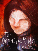 The One Eyed King