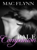 Pale Companion (PALE Series)