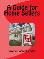 A Guide for Home Sellers