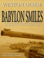 Babylon Smiles