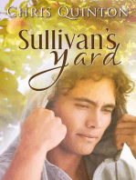 Sullivan's Yard