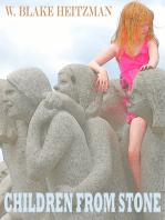 Children From Stone