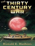 The Thirty Century War