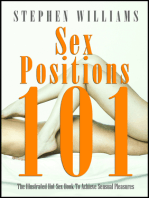Sex Positions 101