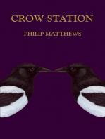 Crow Station