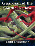 Guardian of the Southern Flow
