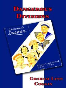 Dangerous Divisions