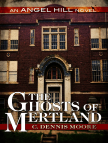 The Ghosts of Mertland