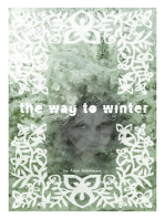 The Way to Winter