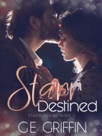 Starr Destined
