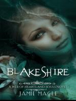 Blakeshire