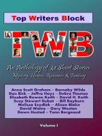 Top Writers Block