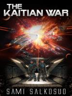 The Kaitian War