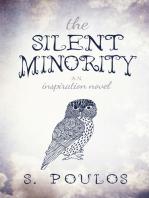 The Silent Minority