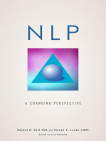 NLP A Changing Perspective