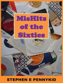 MisHits of the Sixties