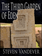 The Third Garden of Eden