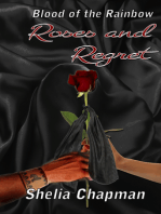 Roses and Regret