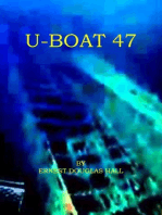 U-boat 47