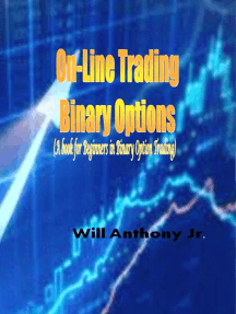 Books on patience for binary options
