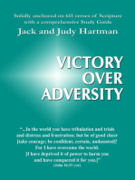 Victory over Adversity
