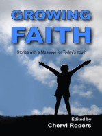 Growing Faith