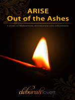 ARISE Out of the Ashes