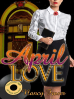 April Love