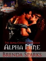 Alpha Mine