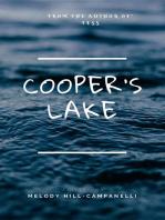 Cooper's Lake