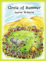 Circle of Summer