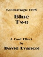SandorMagic E108