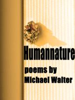 Humannature