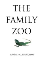 The Family Zoo