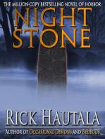 Night Stone