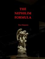 The Nephilim Formula