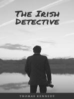 The Irish Detective