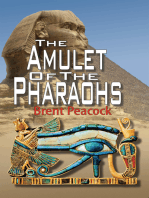 The Amulet of The Pharaohs