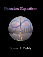Paradox Equation
