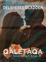Qaletaqa