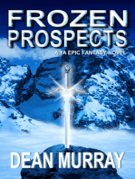 Frozen Prospects