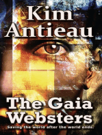 The Gaia Websters