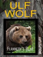 Flannery's Bear