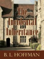 The Incidental Inheritance