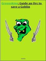 Greenskins