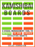 Kamishibai Boards