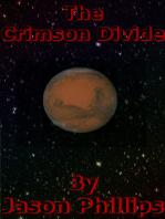 The Crimson Divide