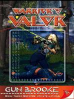 Warrior's Valor