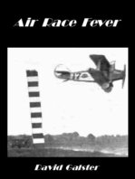 Air Race Fever