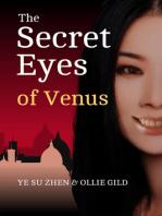 The Secret Eyes of Venus